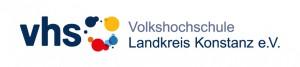 vhs_Lk_Kn_logo_4C_pos