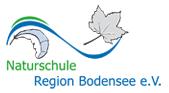 Naturschule Region Bodensee